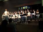 SING 2.0 - Sotto Voce Konzert 2019